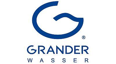 GRANDER Wasser